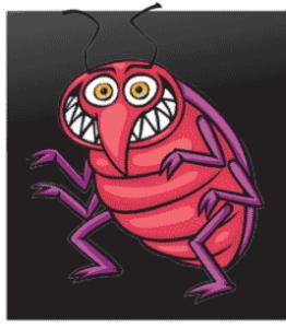 Bedbugs-bild-kraetzmilbe